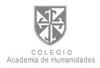 Colegio Academia de Humanidades