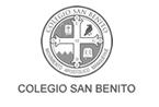 Colegio San Benito